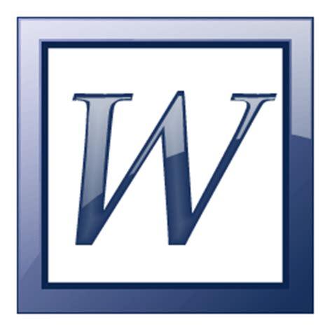 Contoh CV Desain Menarik Dan Kreatif Format Doc Word Part-1