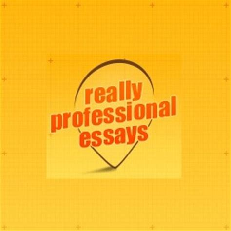 Essay and term paper contrasts