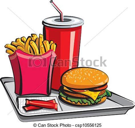 Should Junk foods be banned in school Essay - 831 Words