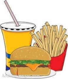 What Are the Pros and Cons of Fast Food in Schools